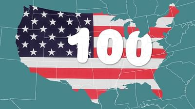 100 Tage vor der US-Wahl: Wo stehen wir?