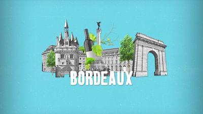 Kommunalwahlen in Frankreich: Wohnungsnot in Bordeaux
