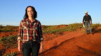 Mystery Road - Verschwunden im Outback 2 (6/6)