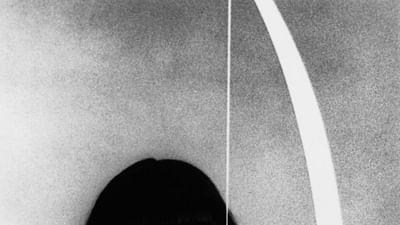 """""""Die Braut trug schwarz"""" von François Truffaut - Ein Film, eine Minute"""