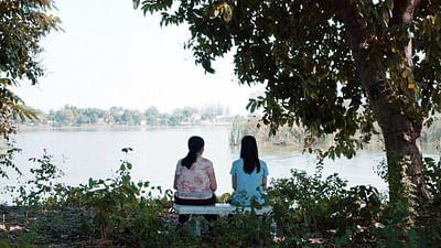"""""""Cemetery of Splendour"""" von Apichatpong Weerasethakul - Ein Film, eine Minute"""