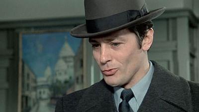 """""""Mr. Klein"""" von Joseph Losey - Ein Film, eine Minute"""