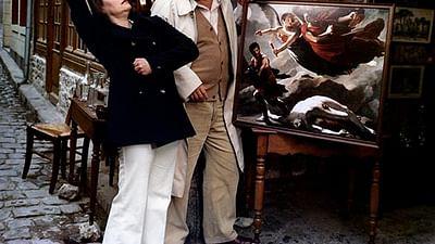 """""""Ein verrücktes Huhn"""" von Philippe de Broca - Ein Film, eine Minute"""