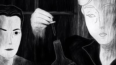 """Short Cuts  - """"Die Teuflischen"""" von Henri-Georges Clouzot"""