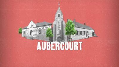 Kommunalwahlen in Frankreich: Kein Bürgermeister für Aubercourt?