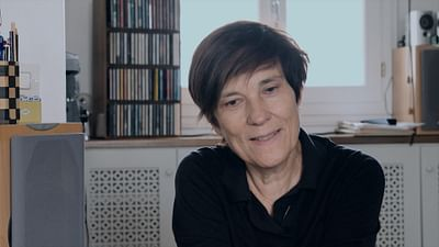 Truffaut aus der Sicht von Catherine Corsini