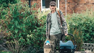 Detectorists - Staffel 2 (1/7)
