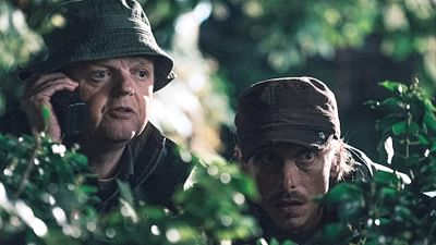 Detectorists - Staffel 2 (5/7)
