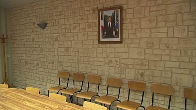 Frankreich: Bürgermeister-Kandidaten gesucht