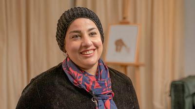 Arabellinnen - Frauen des Arabischen Frühlings