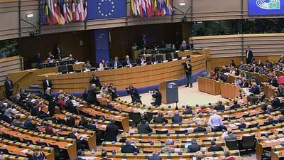 Was wurde aus unserem europäischen Traum?