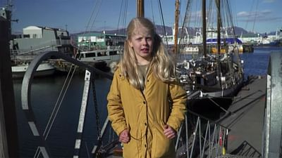 Mein Alltag mit Corona auf Island