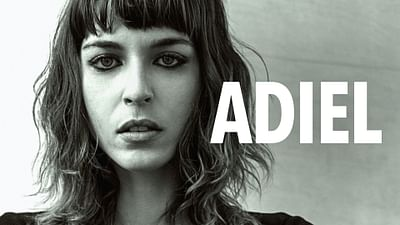 Adiel - PHOTON