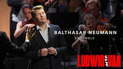 Balthasar Neumann Ensemble