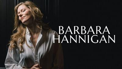 Barbara Hannigan dirigiert Britten, Haydn und Stravinsky