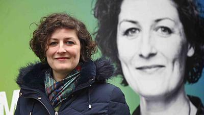 Kommunalwahlen in Straßburg: Eine Hochzeit, eine Scheidung