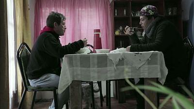Chile: Die neuen Armen der Coronakrise