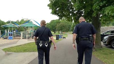 Minneapolis: Welche Zukunft für die Polizei?