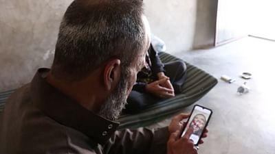 Folter in Syrien: Die traurige Gewissheit