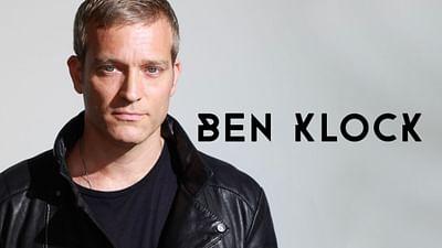 Ben Klock - PHOTON