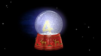 #4 Alexandre Tharaud - Dripping