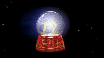 #12 Regards