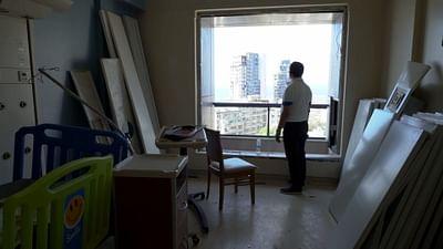 Explosion in Beirut: Facharzt auf der Kinderstation