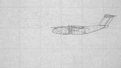 Libyen: Verstößt Airbus gegen das Waffenembargo?