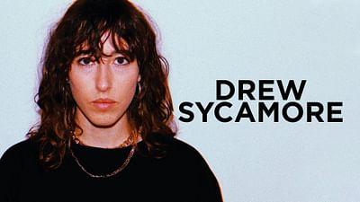 Drew Sycamore @ Reeperbahn Festival 2020