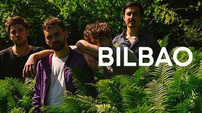 Bilbao @ Reeperbahn Festival 2020