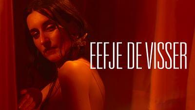 Eefje de Visser @ Reeperbahn Festival 2020