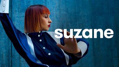Suzane @ Reeperbahn Festival 2020