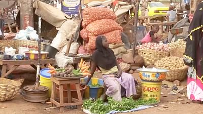 Nach Putsch in Mali: Folgen des Embargos
