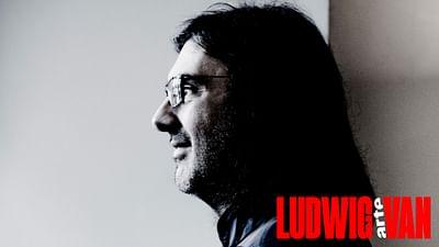 Leonidas Kavakos spielt Beethoven