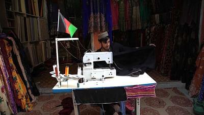 Afghanistan: Angst vor den Taliban