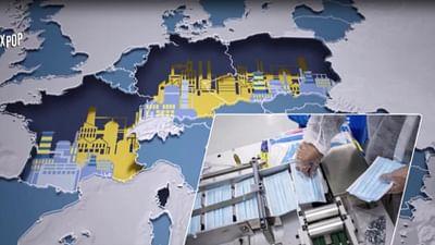 Industrie: welche Bereiche Rückverlagern? - Vox Pop