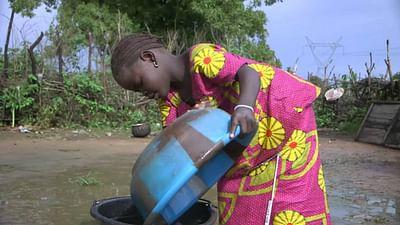 Mali: Der Kampf für Gleichberechtigung