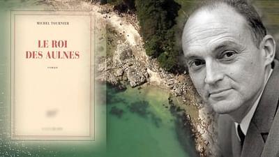 Michel Tournier und die Nordbretagne