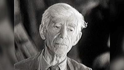 Ossip Zadkine und der prägende Einfluss des Quercy