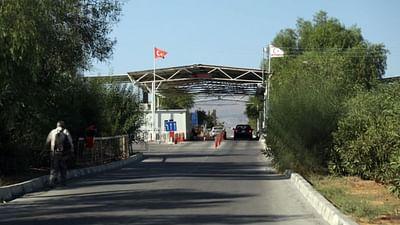 Zypern: Der Kampf gegen Covid-19 reißt alte Wunden auf
