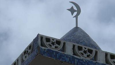 Elfenbeinküste: Islamismus gewinnt an Boden