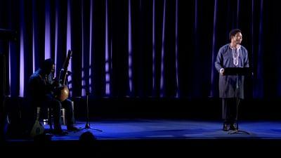 Theaterfestival Avignon: Spuren afrikanischer Nationen