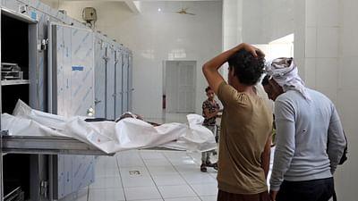 Jemen: Der Misserfolg Saudi-Arabiens