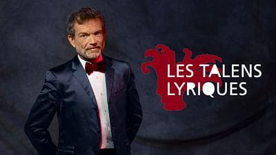 Les Talens Lyriques im Pariser Théâtre du Châtelet