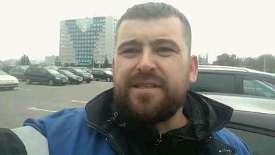Belarus: Einschüchterung gegenüber streikenden Arbeitern