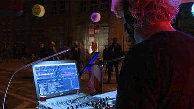 Berlin: Widerstand gegen Kulturlockdown