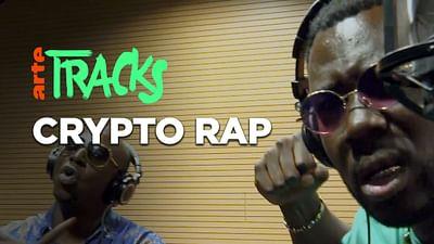 New French Rap: Soso Maness / LMC Click / Lala&Ce | Arte TRACKS