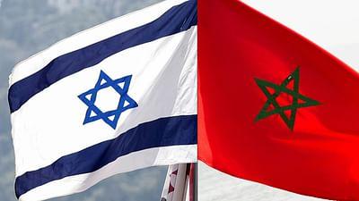 Diplomatie: Auch Marokko erkennt Israel an