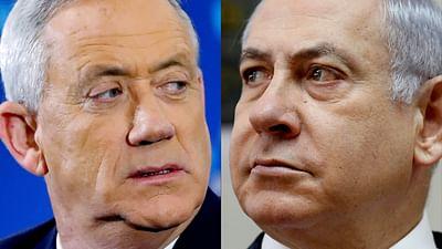 Israel: Die nächsten Neuwahlen stehen bevor