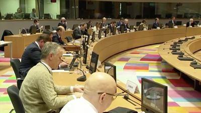 Brexit: Jetzt sind die Mitgliedsstaaten gefragt